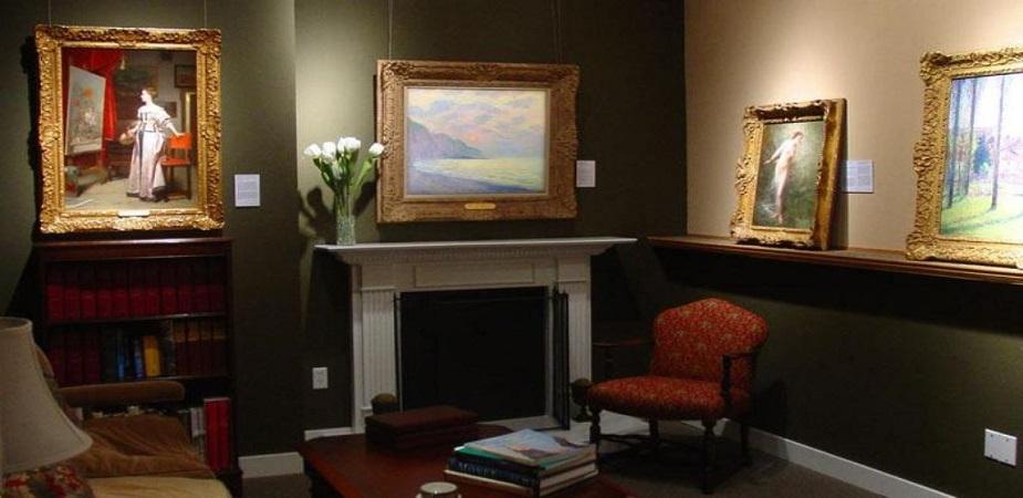 art-paintings