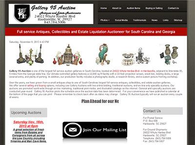 gallery952