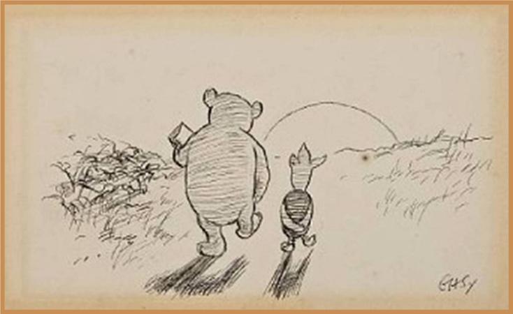 pooh-3